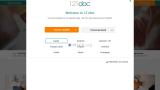 121Doc.dk Buy in Bulk And Save