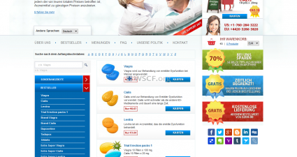 24H-Meds.com Your One Click Pharmacy
