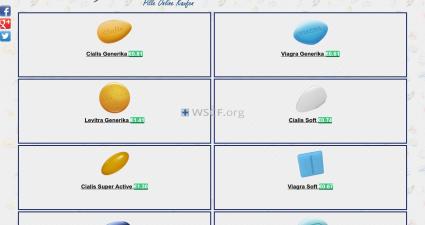 69-Apotheke.com Online Canadian Pharmacy