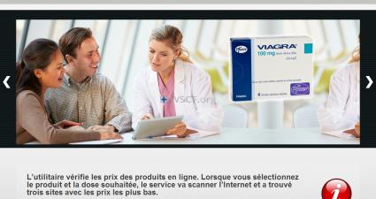 Acheterviagra.info Brand And Generic Drugs