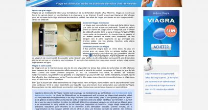 Acheterviagra.org Coupon Code