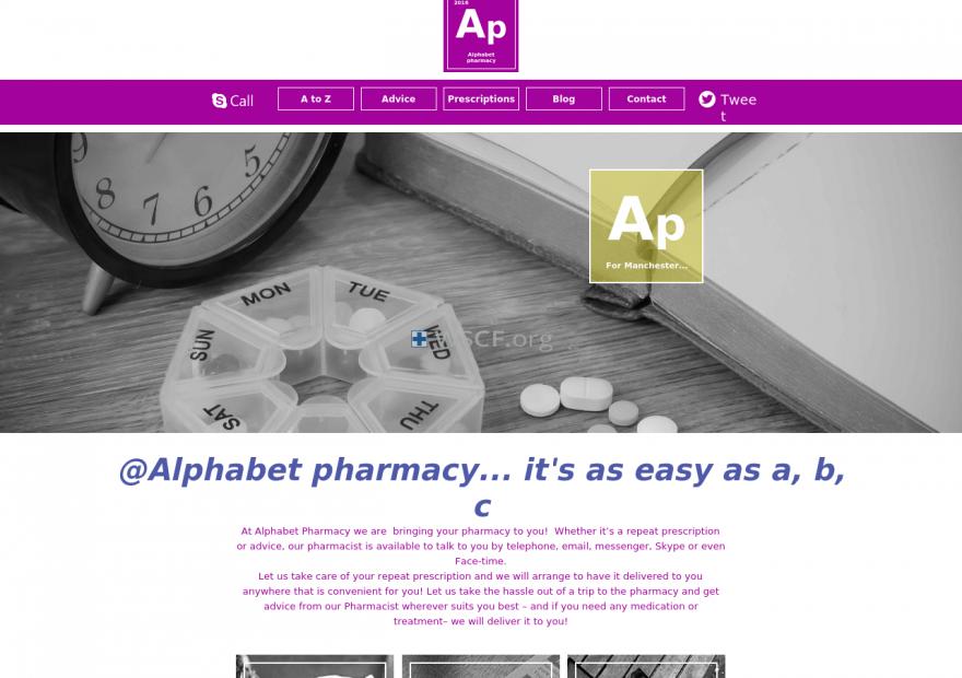 Alt Text IMG Alphabetpharmacy