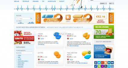 Awc-Pharmacy-24H.com Your One Click Pharmacy