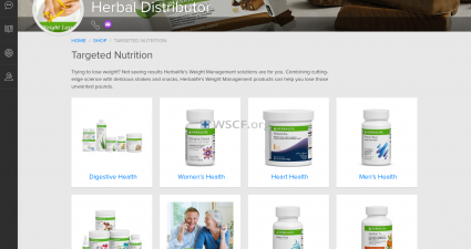 Best-Pills.org Mail-Order Drugstore