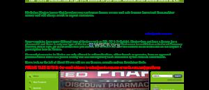 Bestrxmexico.net Best Online Pharmacy in U.S.