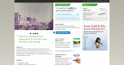 Bigskypharmacy.com The Internet Canadian Pharmacy