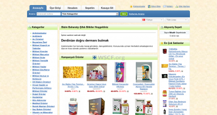 Bizimbaharatci.com Order Prescription Drugs Online With No Prescription
