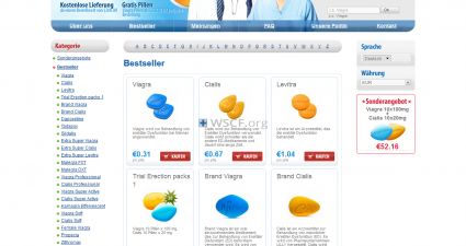 Drug-24H.com Order Prescription Drugs Online With No Prescription