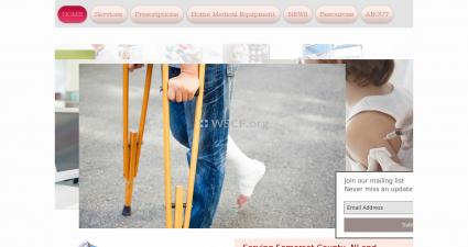Easypharmacy.com Online Canadian Pharmacy