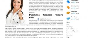 Ed-Erectiledysfunction.com Mail-Order Pharmacies