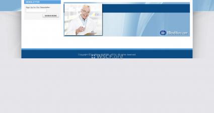 Edandmore.com Your One Click Pharmacy