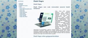 Elado-Viagra.com Free Samples