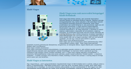 Eladoviagra.net Your Choice