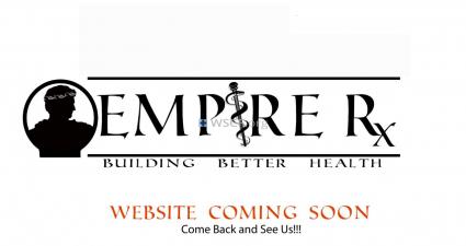 Empirerx.com 100% Quality Guarantee