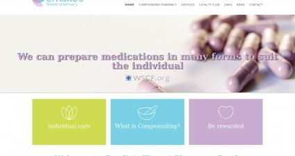 Emsliespharmacy.com Canadian HealthCare