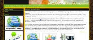 Environindia.net International Drugstore