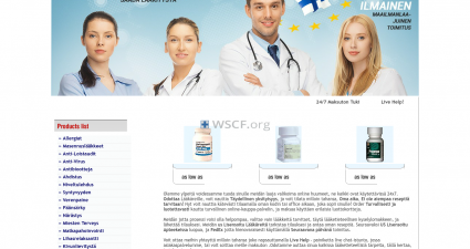 Epharmacypremium.com Best Online Pharmacy in U.S.
