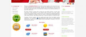 Europeantablets.com Online Offshore Drugstore