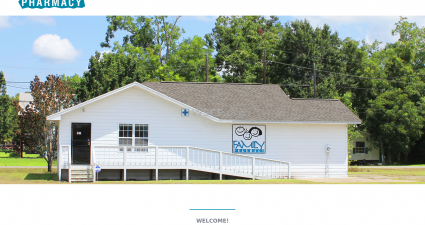 Familyrx.net International Pharmacy