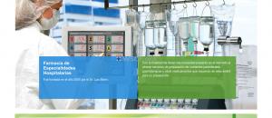Farmaciaesp.com Online Canadian Drugstore