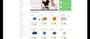 Fastonlinepills.com Great Internet Drugstore