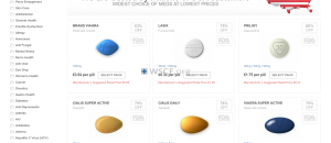 Fda-Approved-Rx.com All time On-line Support