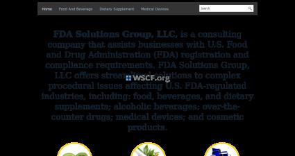 Fda-Solutions.com My Generic Drugstore