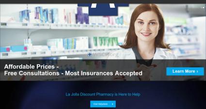 Fertilitymeds.com Online Canadian Drugstore