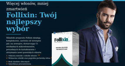 Follixin.pl Best Online Pharmacy in Australia