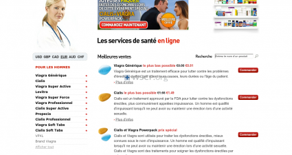 Generic-Isotretinoin.info Overseas On-Line Pharmacy