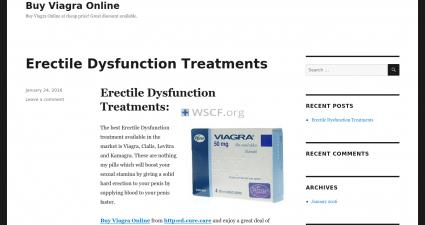 Generic--Viagra.com Website Drugstore