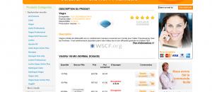 Genericviagrabluepills.com My Generic Drugstore