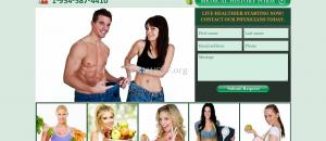 Hcgdietdoctors.com Leading Online Pharmacy