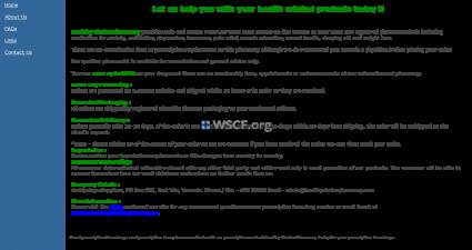 Healthychoicepharmacy.vu International Pharmacy