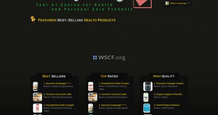 Healthydrugs.net Best Online Pharmacy in Australia