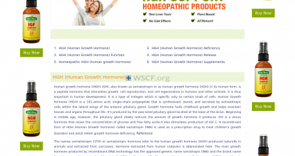 Hgh-Human-Growth-Hormone.com Fast Worldwide Delivery