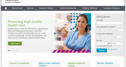 Hhchealth.net 100% Quality Guarantee