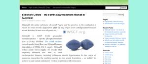 Hqviagraaustralia.com Drugs Online