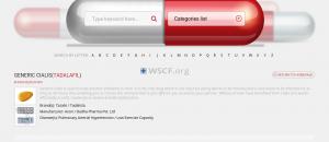 Igf-Lr3.com Confidential Internet DrugStore.