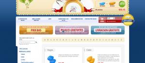 Imed-S.com Pharmaceutical Shop