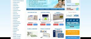Justbuymeds.net Internet DrugStore