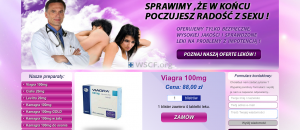 Kamagra-Ak47.pl Overseas Internet Pharmacy