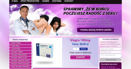 Kamagra-Ak47.pl Overseas Internet Pharmacy