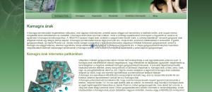 Kamagraarak.com Mail-Order Pharmacy