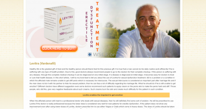 Onlinelevitra.net Great Web Pharmacy