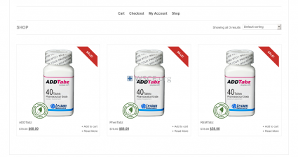 Onlinepharmacy247.com Save Your Time