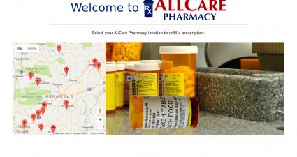 Pharmacycare.net The Internet Canadian Pharmacy