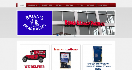 Pharmacyinphiladelphia.com Great Internet Drugstore