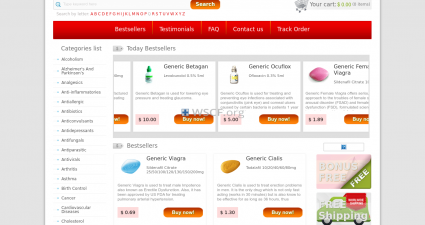 Qualitydrugstoreshop.com Confidential online Drugstore.