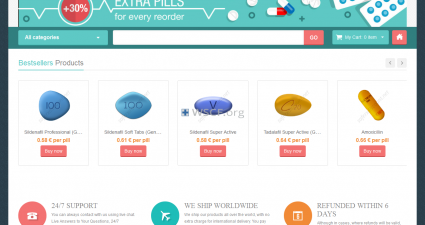 Saferxdiscount.net Reliable Medications